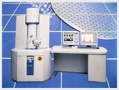 超薄膜装置