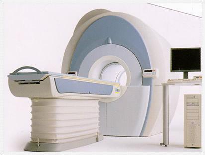 MRIカバー